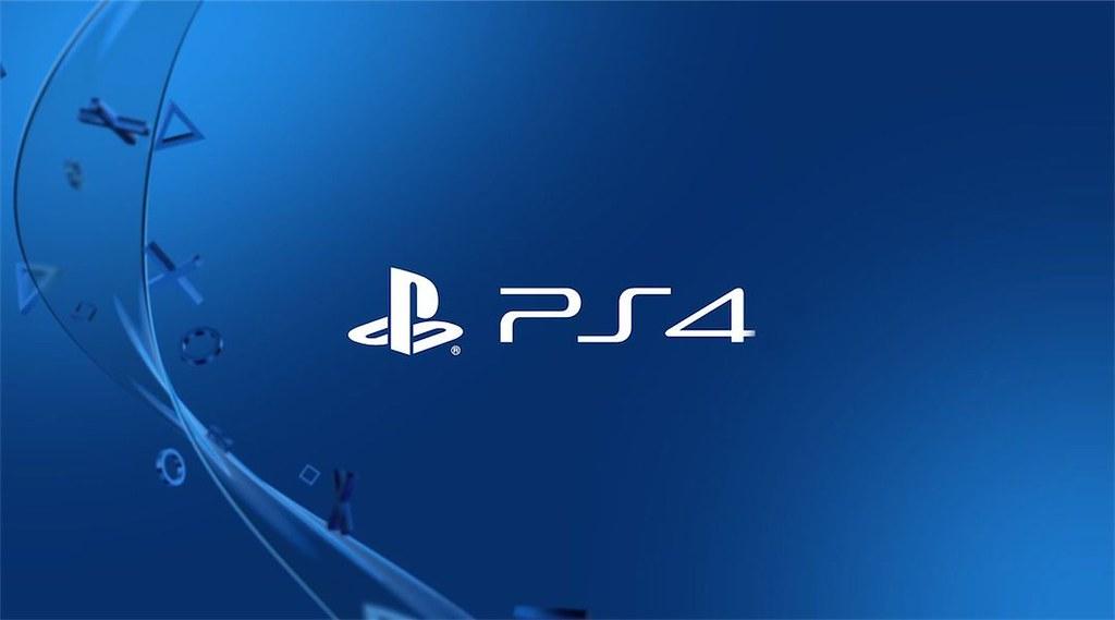 [PS4] Update 4.50 เล่นเกมผ่าน External Harddisk