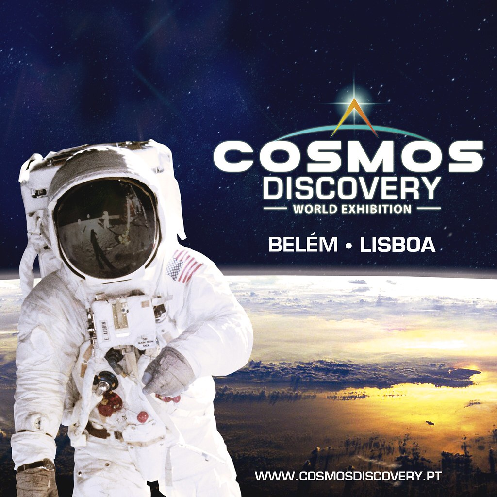 cosmos brevemente