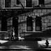 Upper East Side | New York, NY | 2016 by [DV8] David Patrick Valera