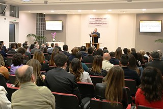 Noicattaro. Commemorazione Testimoni di Geova front