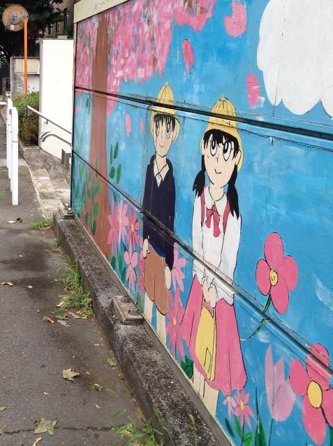 edutokyo_bunsugi_201508 (2)