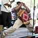 2008 LeBeau Zydeco Festival