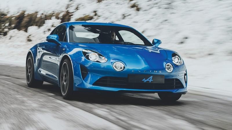 Alpine A110 00004