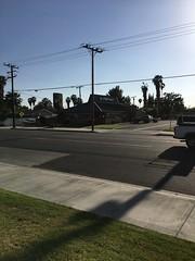 Pizza Hut #029198 25795 Stanford St Hemet, CA 92544