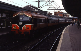 18.05.91 Dublin Connolly 039