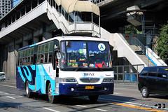 Joanna Jesh Transport, Corp. - 9114★