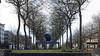 MK Menhir 2015, Central Milton Keynes