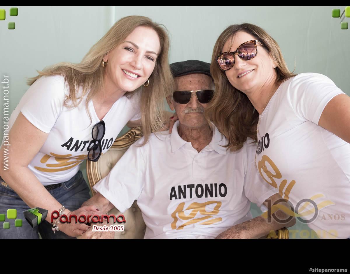 PaNoRaMa COD (55)
