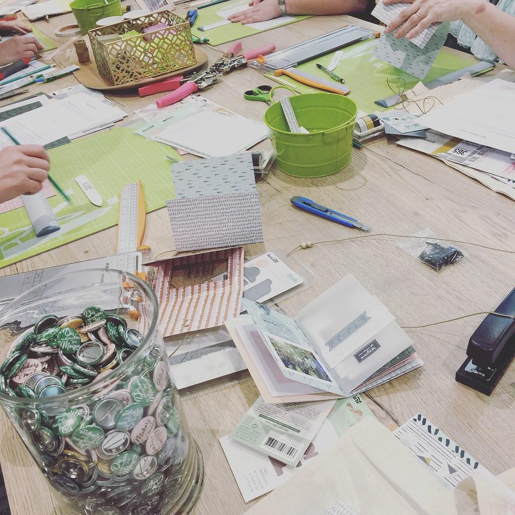 La crafterie ouverture-08