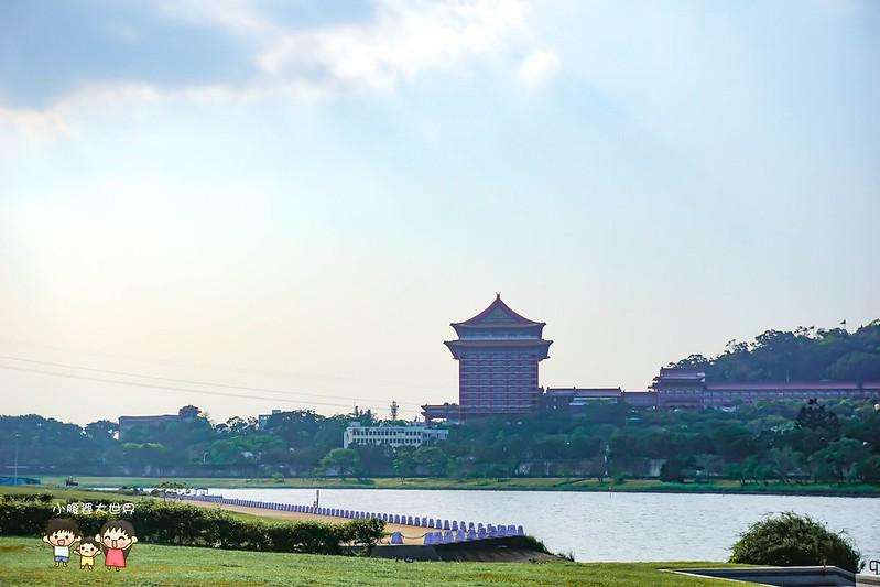 大佳河濱公園 022