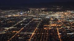 2017-01-30_0612-05-000 Los Angeles