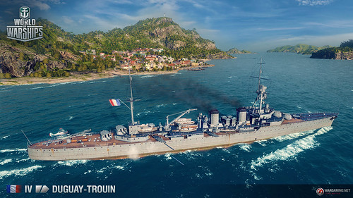 WoWS_French_Cruisers_Screens_Duguay-Trouin