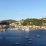 MotoVacanza Isola d'Elba #69