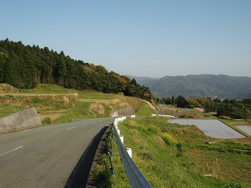 2017-04-19(16.20.06)東後町棚田