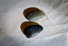 Neolithic adzes