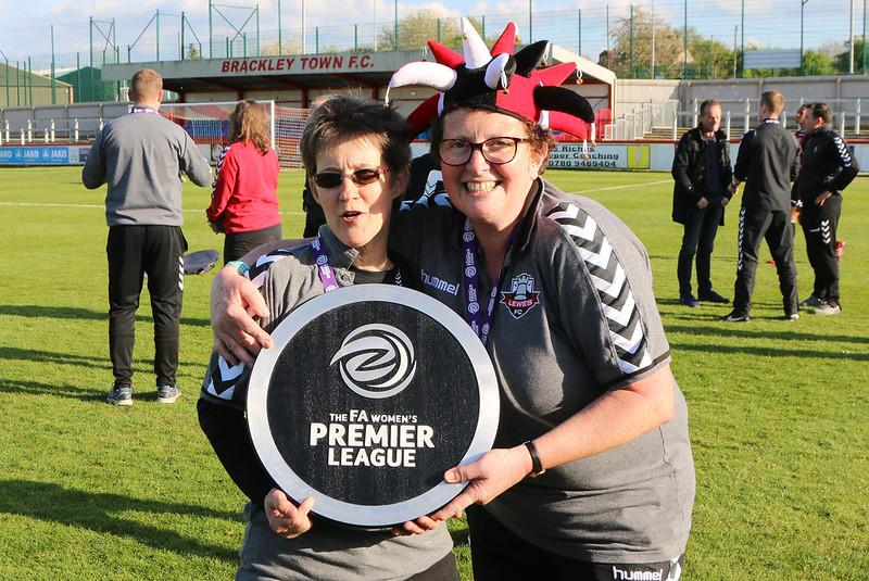 Huddersfield Town Ladies 0 Lewes FC Ladies 4 FAWPL Plate Final 23 04 2016-2497.jpg