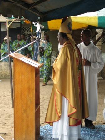 votos perpetuos de fr, Canon DIGITAL IXUS 700