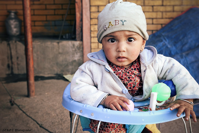 尼泊爾•印象0052-13-3.jpg