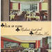 Small photo of Ace of Clubs, Madison's finest food, Madison, Wis.