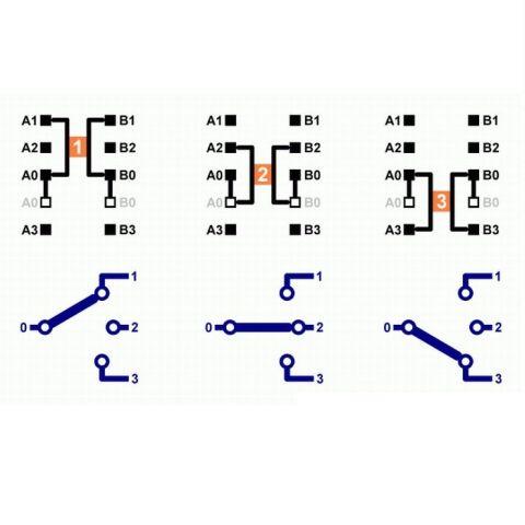 Incoming NAD Roland JC-50 - OffsetGuitars com