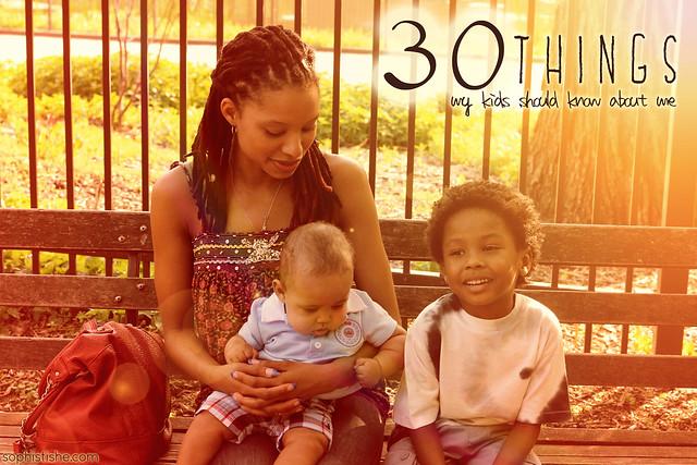 30things