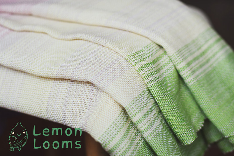 Lemonlooms - слинги ручного ткачества IMG_8395