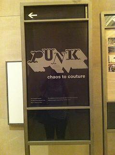 punk7