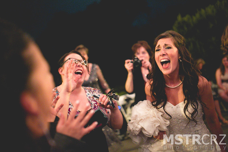 morgan-wedding-589