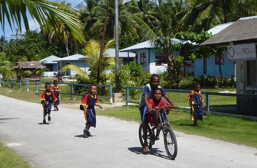 Papou13-Biak-Ile-Tour (49)1