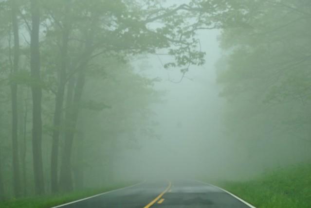 road trip 053