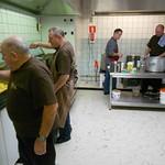 Afbeelding Restaurantdag 2012