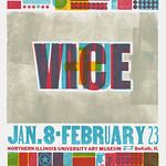 Vice + Virtue (01/08-02/28/2013)