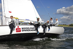 yacht racing, sail, sailboat, sailing, sailboat racing, vehicle, sailing, windsports, boating, watercraft, boat,