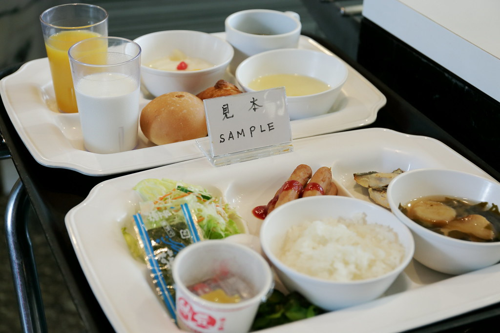 2013 Tokyo Food_041