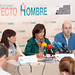 Proyecto-Hombre-Valladolid-Prensa-DiaContraDroga- (2)