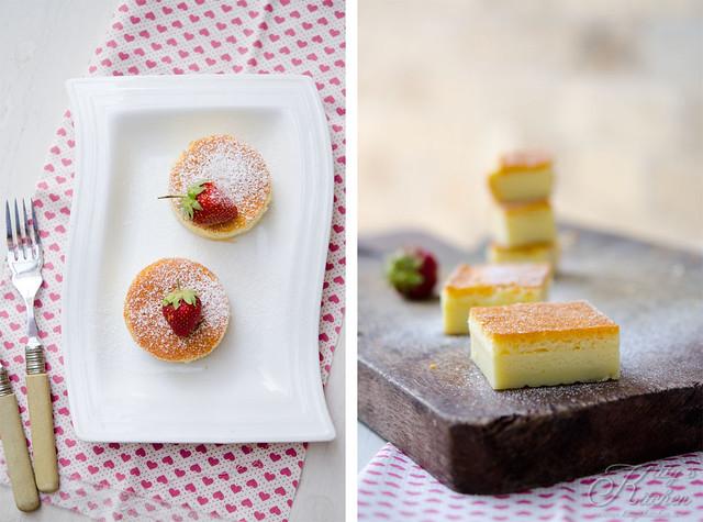 torta magica2