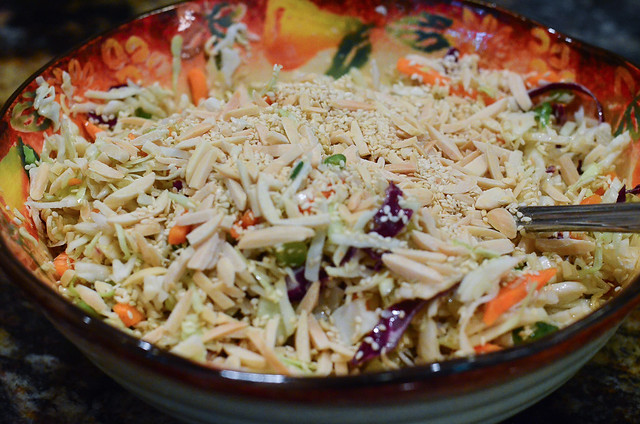 Ramen Cabbage Salad-034.jpg