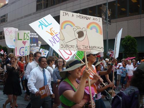2013_gay-pride_40