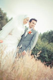 khaled&eman-12