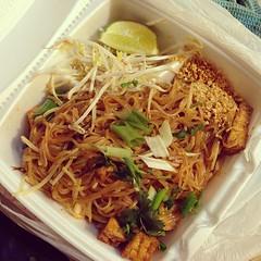 laksa(0.0), pad thai(0.0), chow mein(0.0), noodle(1.0), mie goreng(1.0), bakmi(1.0), fried noodles(1.0), lo mein(1.0), noodle soup(1.0), pancit(1.0), spaghetti(1.0), cellophane noodles(1.0), produce(1.0), food(1.0), dish(1.0), yakisoba(1.0), chinese noodles(1.0), southeast asian food(1.0), vermicelli(1.0), cuisine(1.0),