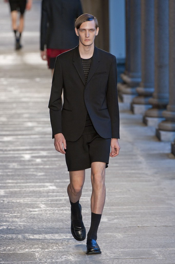 SS14 Milan Neil Barrett040_(fashionising.com)