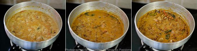 Puttu Kadala Curry Recipe_step4