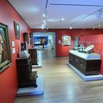 Renaissance Gallery