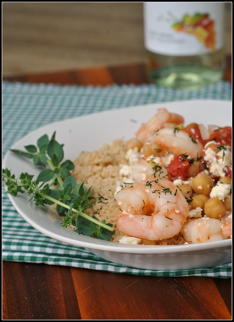 greekshrimpcouscous3
