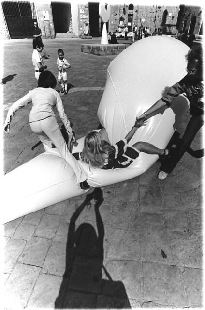 1973 Volterra