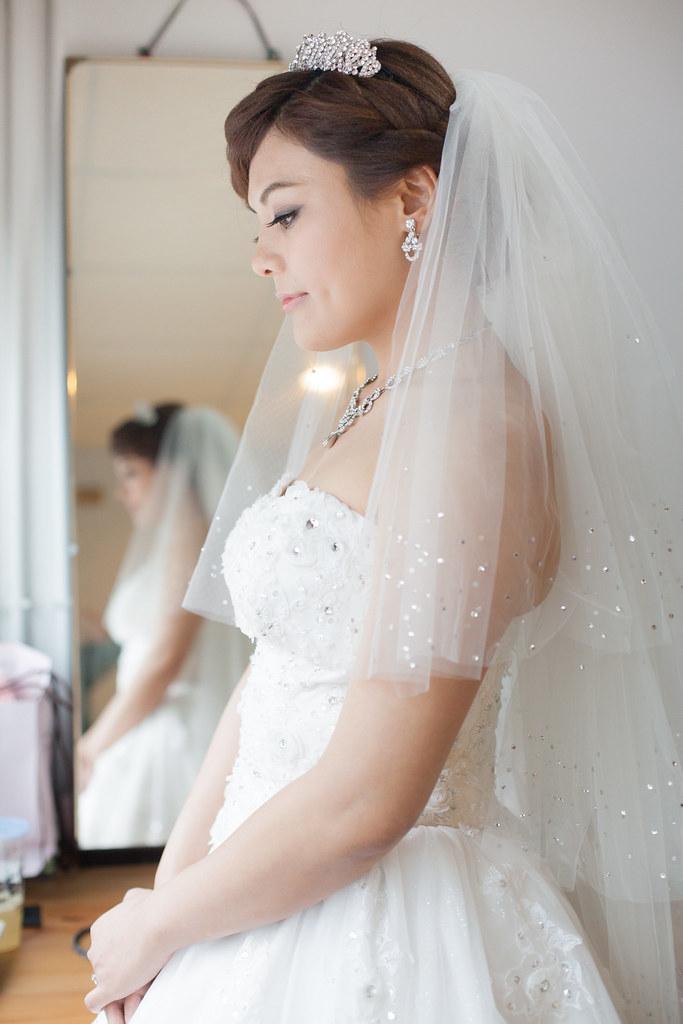 Wedding0421-0068