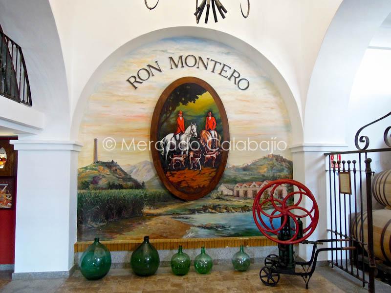 RON MONTERO-6