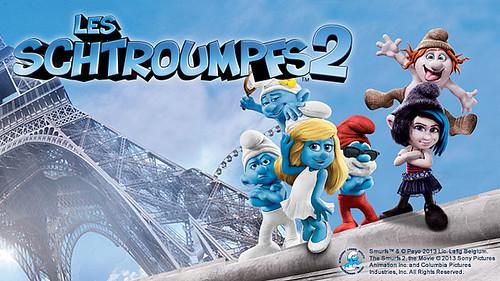 Smurfs2_CompImage_FR