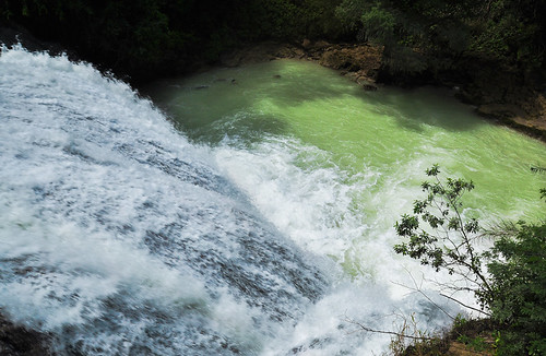 Cascadas El Chiflón (04)