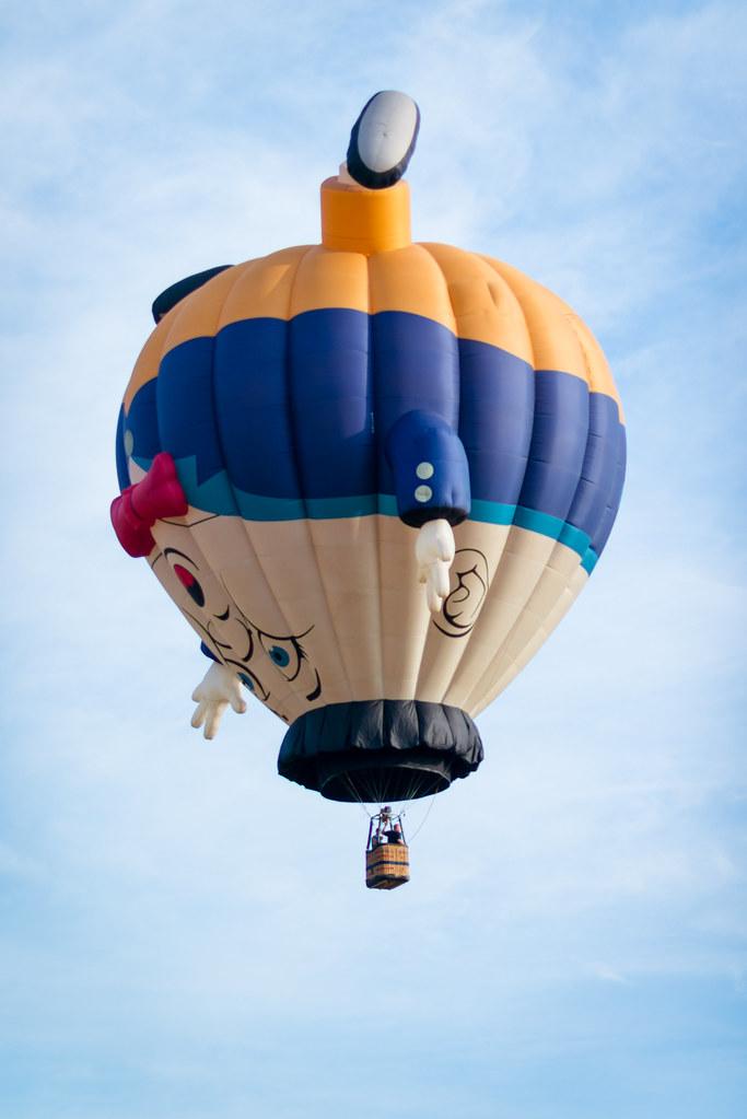 balloon-0588